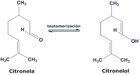 Citronella repelente de insectos info farmacia for Formula quimica del aceite de cocina