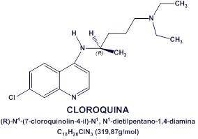 buy hydrochlorothiazide uk